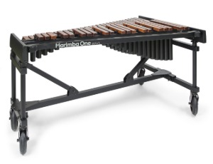 M1 Wave 4.0 Octave Xylophone